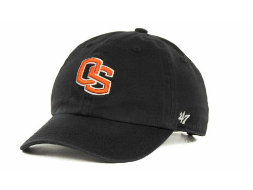 Oregon State Beavers Toddler '47 NCAA Kids Clean Up Hats