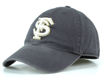 Florida State Seminoles Forty Seven Brand NCAA Navy Franchise images, details and specs