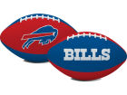 Buffalo Bills Youth Jarden Sports Hail Mary Youth Football Gameday & Tailgate