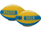 UCLA Bruins Youth Hail Mary Youth Football Gameday & Tailgate