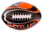 Cleveland Browns Softee Goaline Football 8inch Toys & Games