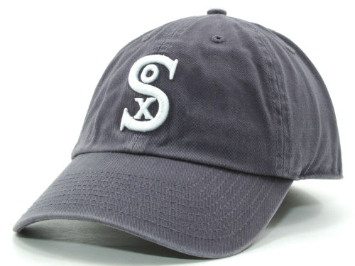 Chicago White Sox '47 Brand MLB Cooperstown Franchise Hats