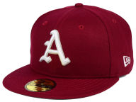 Arkansas Razorbacks Hats