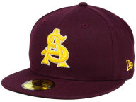 Arizona State Sun Devils Hats
