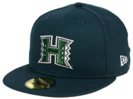 Hawaii Warriors Hats