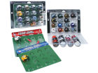 Riddell NFL Pocket Size Helmet Tracker Collectibles