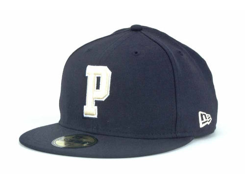 Pittsburgh Panthers New Era NCAA AC 59FIFTY Cap Hats