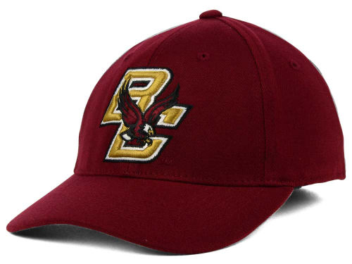 Boston College Eagles Top of the World NCAA PC Cap Hats