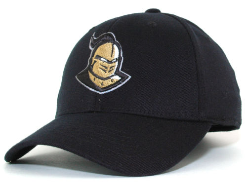 Central Florida Knights Top of the World NCAA PC Cap Hats