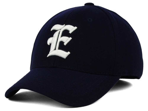 Eastern Illinois Panthers Top of the World NCAA PC Cap Hats