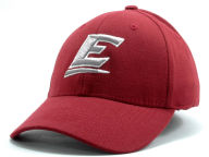 Eastern Kentucky Colonels Hats