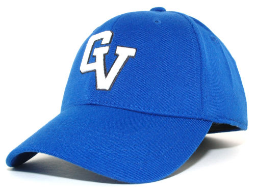 Grand Valley State Lakers Top of the World NCAA PC Cap Hats
