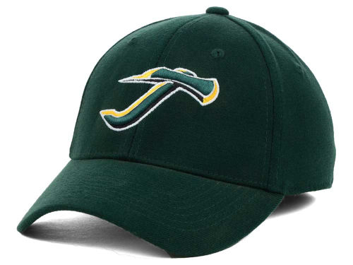 Humboldt State Jacks Top of the World NCAA PC Cap Hats