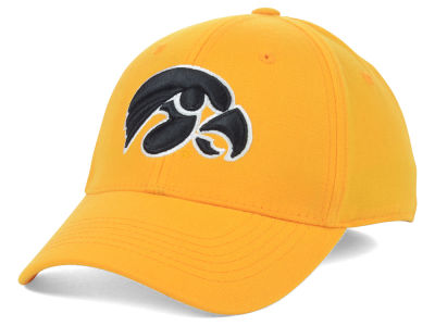Top of the World NCAA Team Color PC Cap Hats