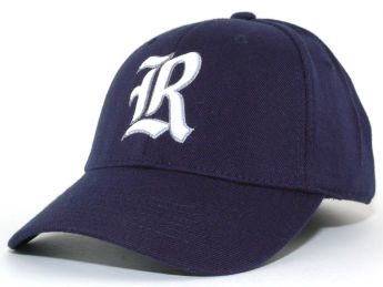 Rice Owls Top of the World PC images, details and specs