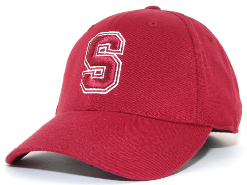 Stanford Cardinal Top of the World NCAA PC Cap Hats