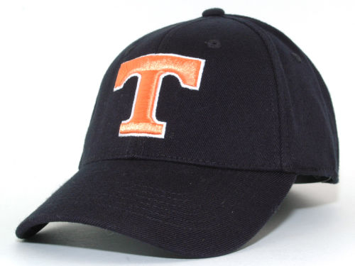Tennessee Volunteers Top of the World NCAA PC Cap Hats