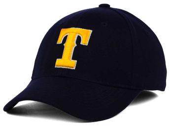Toledo Rockets Top of the World PC images, details and specs