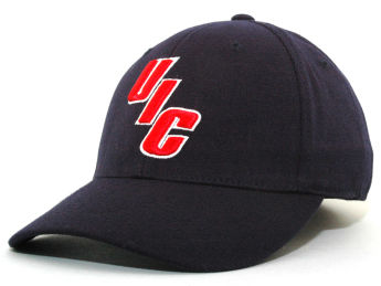 Illinois-Chicago Flames Top of the World PC images, details and specs