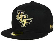 Central Florida Knights Hats