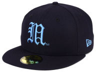 Maine Black Bears Hats