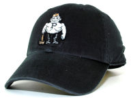 '47 Brand NCAA College Vault Franchise Easy Fitted Hats