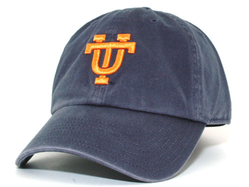 Tennessee Volunteers '47 Brand NCAA College Vault Franchise Hats