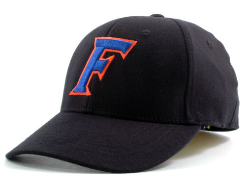 Florida Gators Top of the World NCAA PC Cap Hats