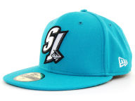 New Era NHL TM 59FIFTY Fitted Hats