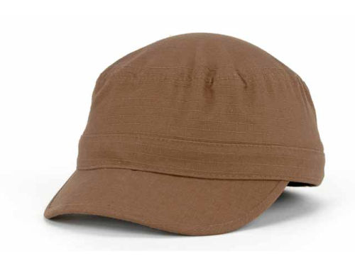 LIDS Private Label PL Ripstop Military Hats