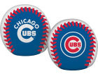 Chicago Cubs Jarden Sports Softee Quick Toss Baseball 4inch Toys & Games