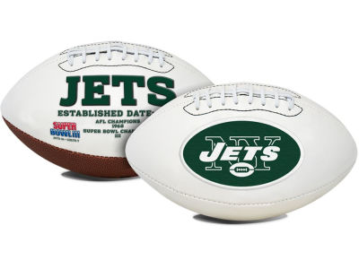 Jarden Sports Signature Series Football