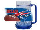 Buffalo Bills Freezer Mug Gameday & Tailgate