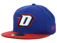 DePaul Blue Demons Hats