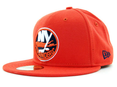 New York Islanders NHL TM 59FIFTY Hats