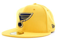 New Era NHL TM 59FIFTY Cap Fitted Hats