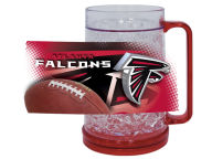 Freezer Mug Gameday & Tailgate