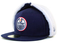 New Era NHL Dogear 59FIFTY Fitted Hats