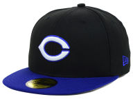 Creighton Blue Jays Hats