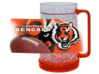 Cincinnati Bengals Freezer Mug Gameday & Tailgate