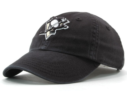 Pittsburgh Penguins '47 NHL Kids Clean Up Hats