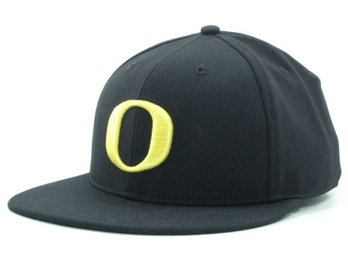 Oregon Ducks Nike NCAA 643 AC Hats