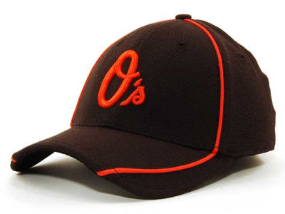 Baltimore Orioles BP 2.0 Hats