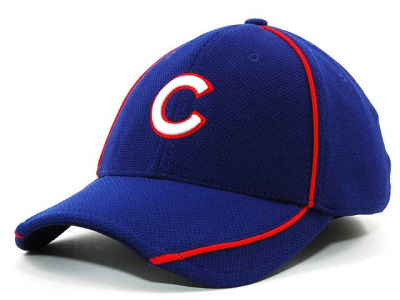 Chicago Cubs BP 2.0 Hats