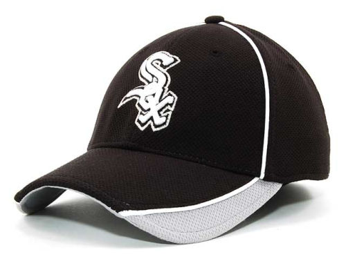Chicago White Sox New Era BP 2.0 Hats