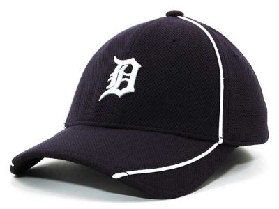 Detroit Tigers BP 2.0 Hats