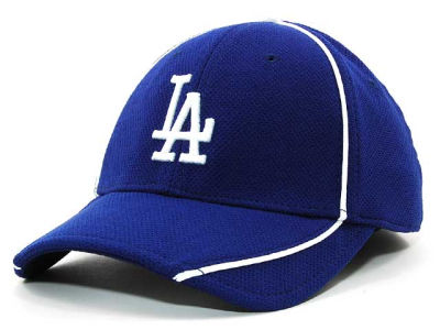 Los Angeles Dodgers BP 2.0 Hats