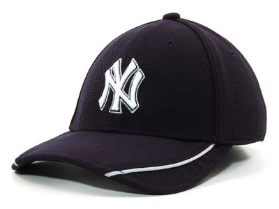 New York Yankees BP 2.0 Hats