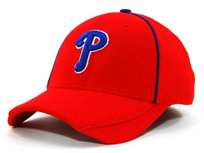 Philadelphia Phillies BP 2.0 Hats
