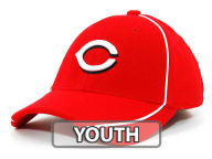 New Era Youth BP 2010 Stretch Fitted Hats